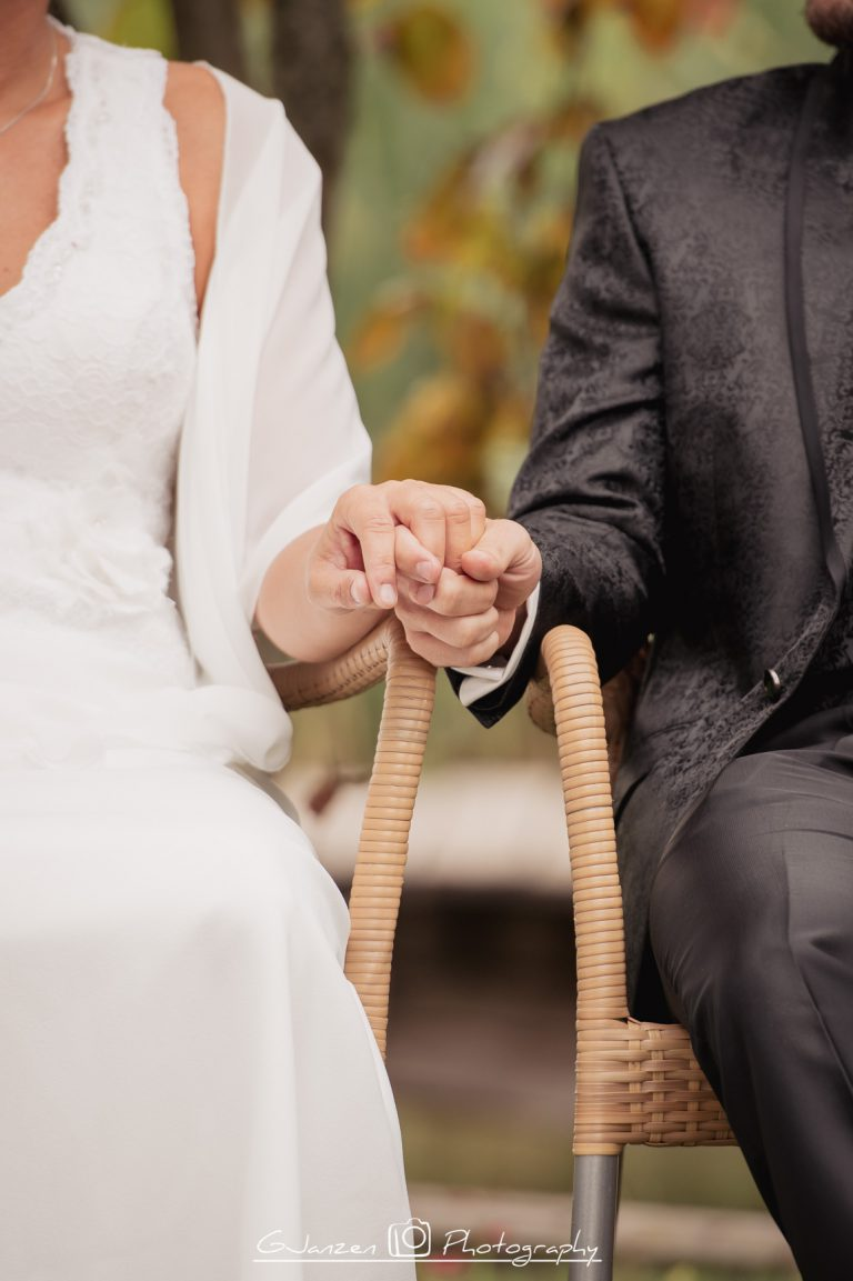Hochzeit Klosterpforte