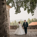 GJanzen Fotograf Hochzeit